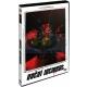 Noční incident (DVD)