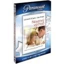 Nouzový východ - Paramount Stars (DVD) - ! SLEVY a u nás i za registraci !