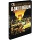 Ode dne D až do Berlína  (DVD)