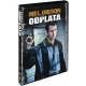 Odplata (DVD)