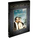 Odpolední láska - edice Největší filmové klenoty (DVD)