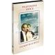 Odpolední láska - edice Platinová edice filmových hitů (DVD)