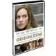 Odsouzení (DVD)