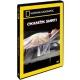 Okamžik smrti (National Geographic) (DVD)