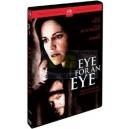 Oko za oko  (DVD) - ! SLEVY a u nás i za registraci !