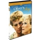 Oliverův příběh  (DVD)