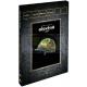 Olověná vesta - edice Největší filmové klenoty (DVD)