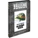 Olověná vesta - Válečná kolekce (DVD) - ! SLEVY a u nás i za registraci !