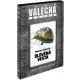 Olověná vesta - Válečná kolekce (DVD)