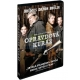 Opravdová kuráž (DVD)
