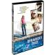 Opravdový život (DVD)