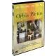 Orbis Pictus (DVD)