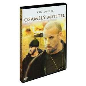 https://www.filmgigant.cz/11751-9274-thickbox/osamely-mstitel-dvd.jpg