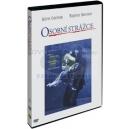 Osobní strážce (dab.) (DVD) DÁME VÁM NÁKUP ZA 1500 KČ ZDARMA