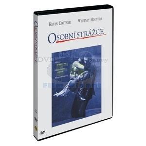 https://www.filmgigant.cz/11752-12353-thickbox/osobni-strazce-dvd.jpg