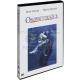 Osobní strážce (DVD)