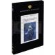 Osobní strážce - edice Warner Bestsellers  (DVD)