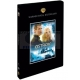 Ostrov - Edice Warner Bros. Bestsellery (DVD)