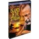 Ostrovy uprostřed proudu (DVD)