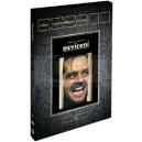 Osvícení - Edice Největší filmové klenoty (DVD) - ! SLEVY a u nás i za registraci !