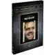 Osvícení - edice Největší filmové klenoty (DVD)