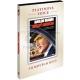 Ošklivý Američan - Edice Platinová edice filmových hitů (DVD)