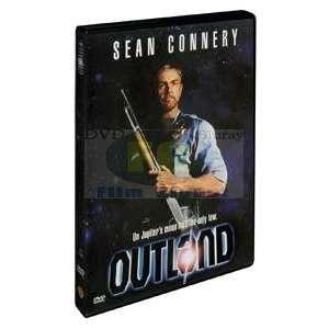 https://www.filmgigant.cz/11760-10203-thickbox/outland-dvd.jpg