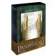 Pán prstenů kolekce limitovaná edice 6DVD (DVD)