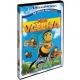 Pan včelka (DVD)