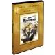Paní Miniverová (DVD)