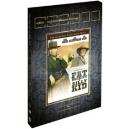 Pat Garrett a Billy Kid SE 2DVD - Edice Největší filmové klenoty (DVD) - ! SLEVY a u nás i za registraci !