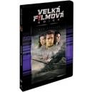 Pearl Harbor - edice Velká filmová edice (DVD) - ! SLEVY a u nás i za registraci !