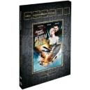 Pekelní andělé  - edice Největší filmové klenoty (DVD) - ! SLEVY a u nás i za registraci !