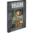 Peklo je pro hrdiny - Válečná edice (DVD) - ! SLEVY a u nás i za registraci !