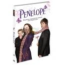 Penelope (DVD) - ! SLEVY a u nás i za registraci !