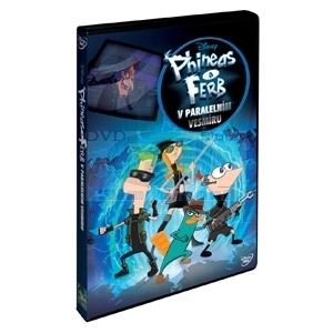 https://www.filmgigant.cz/11812-14740-thickbox/phineas-a-ferb-v-paralelnim-vesmiru-dvd.jpg