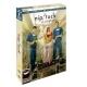 Plastická chirurgie s.r.o. 4. série 6DVD (DVD) - ! SLEVY a u nás i za registraci !