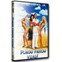 Plnou parou vzad (DVD)