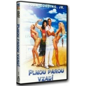 https://www.filmgigant.cz/11828-11854-thickbox/plnou-parou-vzad-dvd.jpg