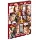 Po přečtení spalte - Edice Platinum.cz (DVD)