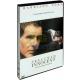 Podezření (DVD)