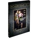 Pojistka smrti - edice Největší filmové klenoty (DVD) - ! SLEVY a u nás i za registraci !
