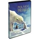 Polární příběh (DVD)