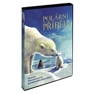 https://www.filmgigant.cz/11850-11539-thickbox/polarni-pribeh-dvd.jpg