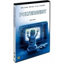Poltergeist Deluxe Edice k 25. výročí (DVD)