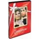 Pomáda - Edice zamilované filmy (DVD)