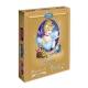 Popelka 1-3. kolekce 3DVD (DVD)