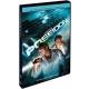 Poseidon  - widescreen verze (DVD)