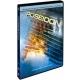 Poseidon 2DVD SPECIÁLNÍ EDICE (DVD)