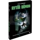 Povídky ze záhrobí: Rytíř Démon (DVD) - ! SLEVY a u nás i za registraci !